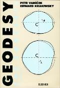 Geodesy: The Concepts