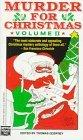 Murder for Christmas, Vol. 2