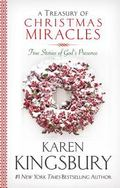 Treasury of Christmas Miracles