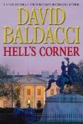 Hell's Corner