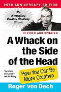 Whack on the Side of the Head