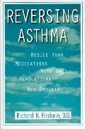 Reversing Asthma: Reduce Your Medications with This Revolutionary New Drug Program