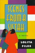 Scenes from a Sistah - Lolita Files - Hardcover
