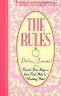 Rules Dating Journal
