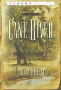 Cane River (Oprah Edition)