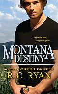 Montana Destiny