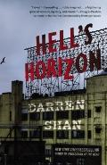 Hell's Horizon (The City)