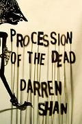 Procession of the Dead (The City)