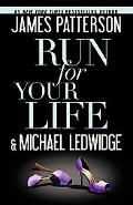 Run for Your Life (Michael Bennett)