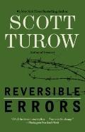 Reversible Errors