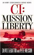 Ci Mission Liberty