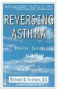 Reversing Asthma Breathe Easier With This Revolutionary New Program