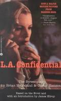 L.A. Confidential The Screenplay