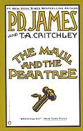 Maul and the Pear Tree