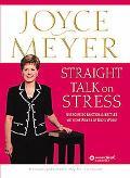 Straight Talk on Stress