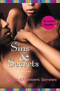 Sins & Secrets A Novel