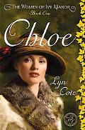 Chloe The Women of Ivy Manor