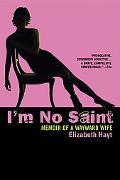 I'm No Saint