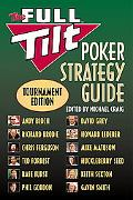 Full Tilt Poker Strategy Guide