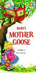 Baby's Mother Goose
