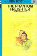 Phantom Freighter