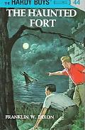 Haunted Fort
