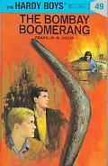 Bombay Boomerang