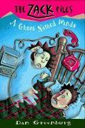 Ghost Named Wanda
