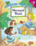 Mermaid World