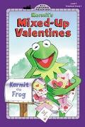 Kermit's Mixed-Up Valentines
