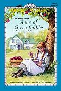 L. M. Montgomery's Anne of Green Gables