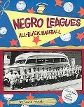 Negro Leagues All-Black Baseball