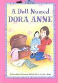Doll Named Dora Anne