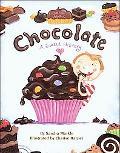 Chocolate A Sweet History