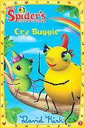 Cry Buggie