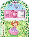Berry Blossom Festival