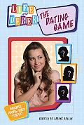 The Dating Game (Life With Derek Series #1), Vol. 1