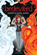 Daddy's Little Angel (Bedeviled)