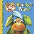 Buddy's World (Dinosaur Train)