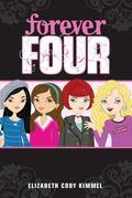 #1 Forever Four