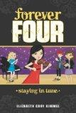 Staying in Tune #4 (Forever Four)
