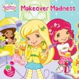 Makeover Madness (Strawberry Shortcake)