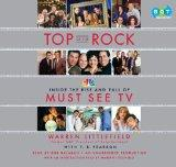Top of the Rock (Lib)(CD)