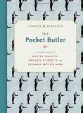 Pocket Butler