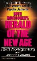 Ruth Montgomery: Herald of the New Age