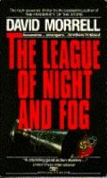 League of Night and Fog