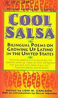Cool Salsa Bilingual Poems on Growing Up Latino in the United States