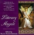 Literary Angels