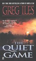 Quiet Game