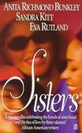Sister's - Anita Richmond Bunkley - Mass Market Paperback